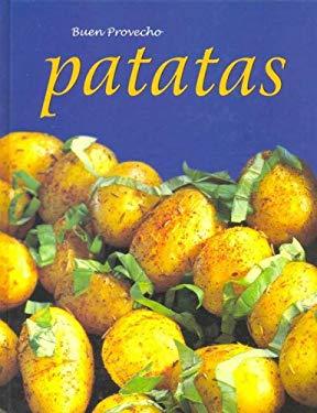 Patatas - Buen Provecho 9781405414906