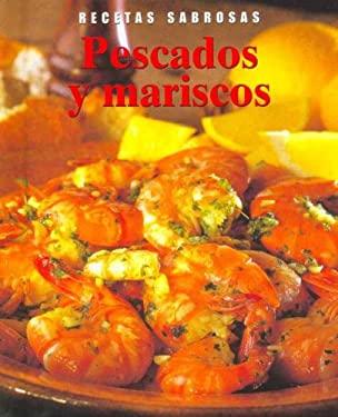 Pescados y Mariscos 9781405425551
