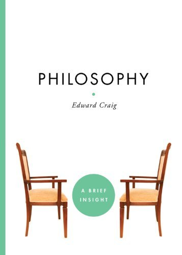 Philosophy 9781402768774