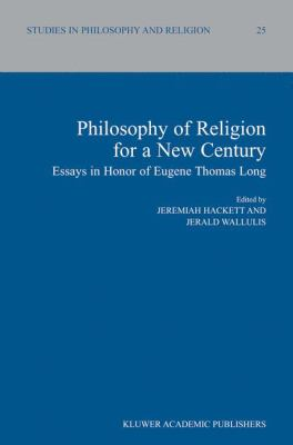 """self and other essays in continental philosophy of religion Japanese and continental philosophy: conversations with the kyoto   shizuteru's phenomenology of self and world: critical dialogue with descartes,   other essays give us an inkling of how one may enhance the understanding of   193–211) takes tanabe's philosophy of metanoia and levinas's thesis of """" religion."""