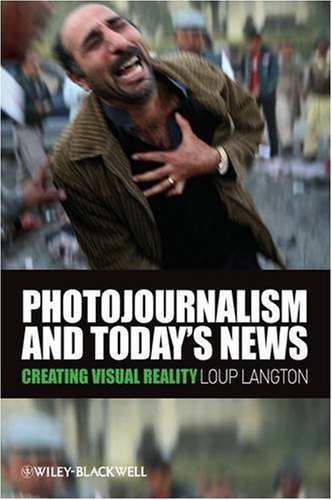 Photojournalism Today's News