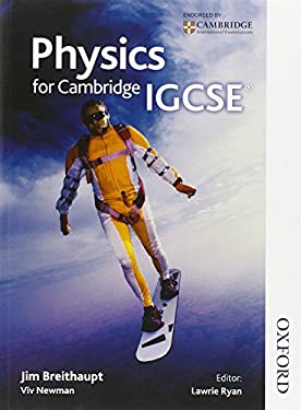 igcse physical education coursework dvd Buy cambridge igcse physical education teacher guide (cambridge  international examinations) by leon fraser, gareth norman, matthew brown ( isbn:.