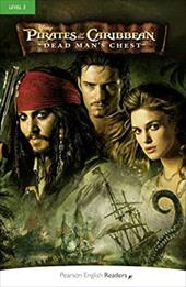 Pirates of the Caribbean 13349232