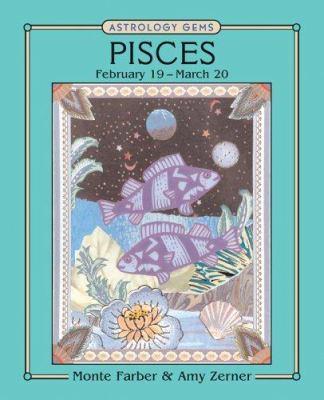 Pisces 9781402741821