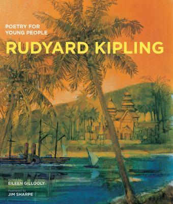 Rudyard Kipling (9781402772931) photo
