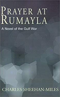 Prayer at Rumayla 9781401030452