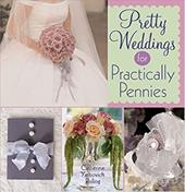 Pretty Weddings for Practically Pennies 6057863