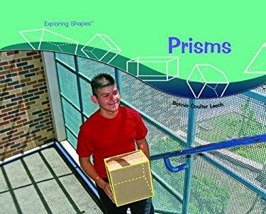 Prisms 9781404234987