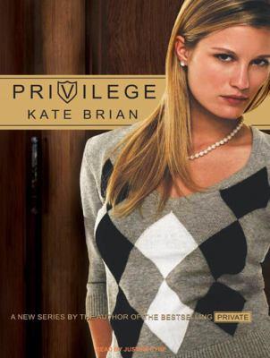 Privilege 9781400162420