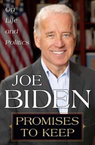 Promises to Keep: On Life and Politics 9781400065363