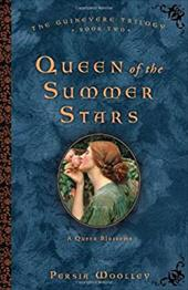 Queen of the Summer Stars 12115160