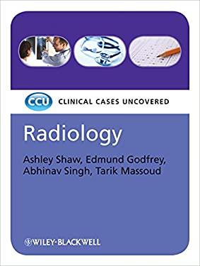 Radiology 9781405184748