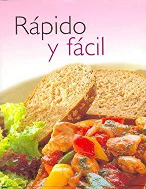 Rapido y Facil 9781405434560