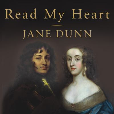 Read My Heart: A Love Story in England's Age of Revolution 9781400159673