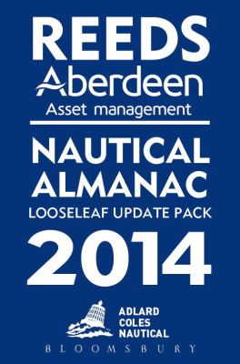 Reeds Aberdeen Asset Management Looseleaf Update Pack 9781408193259