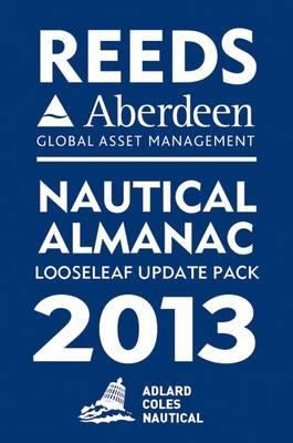 Reeds Aberdeen Global Asset Management Looseleaf Update Pack 9781408172254