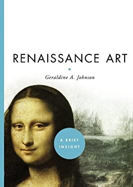Renaissance Art 9781402775406