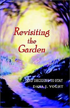 Revisiting the Garden 9781401031329