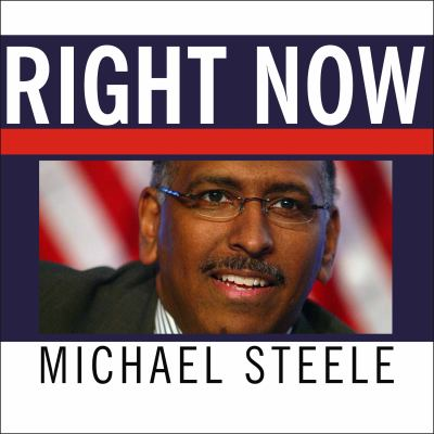 Right Now: A 12-Step Program for Defeating the Obama Agenda 9781400164837