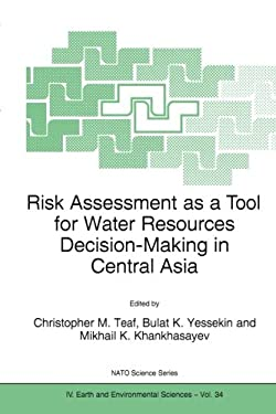 the risk analysis decision making tool Decision making software dpl is a desktop decision tree-based decision modeling tool that performs powerful decision analysis, risk analysis.