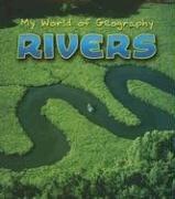 Rivers 9781403456038