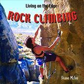 Rock Climbing 6079593