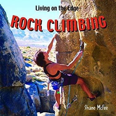 Rock Climbing 9781404242203
