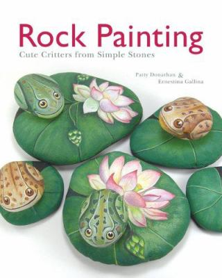 New used books online with free shipping better world - Painting rocks for garden what kind of paint ...