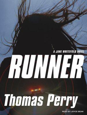 Runner 9781400110186