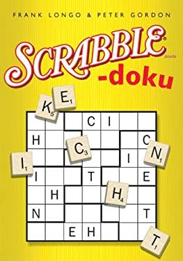 Scrabble-Doku 9781402750878