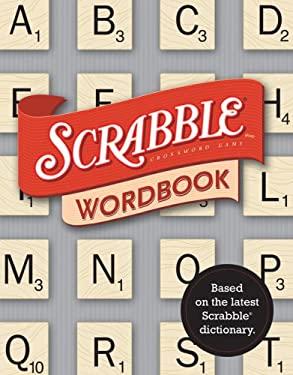 Scrabble Wordbook 9781402750861