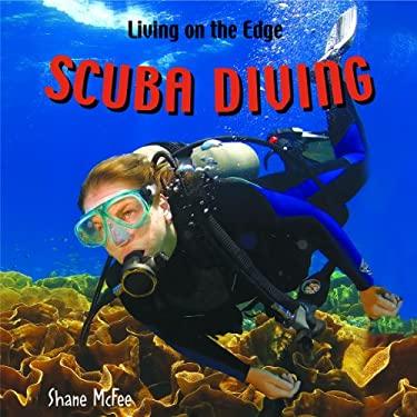 Scuba Diving 9781404242173