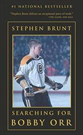 Searching for Bobby Orr 6021555