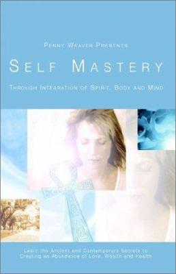 Self Mastery 9781401046033