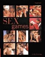 Sex Games 9781402706653