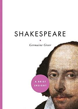 Shakespeare 9781402775338
