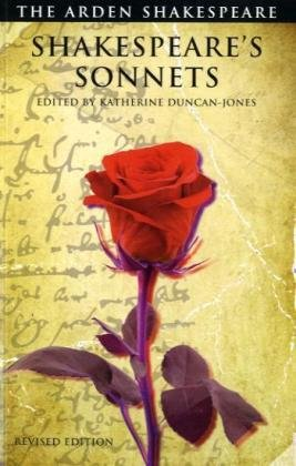 ebook An Introduction