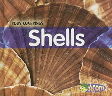 Shells 9781403483751