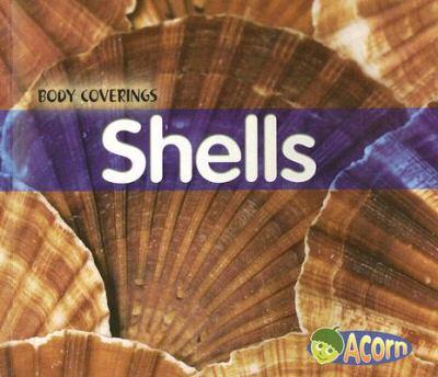 Shells 9781403483812