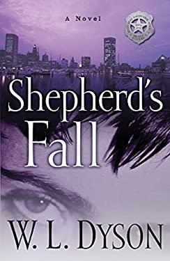 Shepherd's Fall 9781400074730