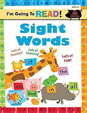 Sight Words 9781402750588