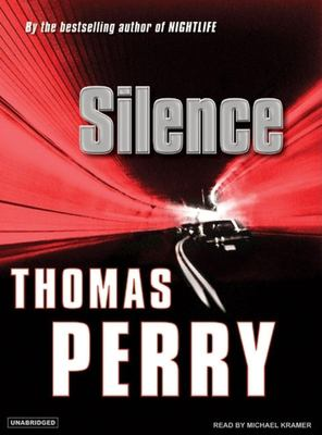 Silence 9781400154470