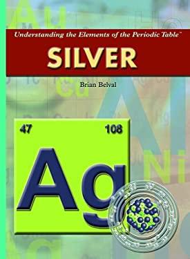 Silver 9781404207073
