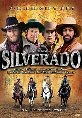 Silverado 9781404961852