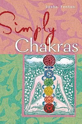Simply Chakras 9781402754586