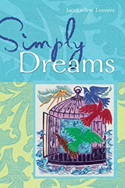 Simply Dreams 9781402722783