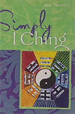 Simply: I Ching 9781402744914