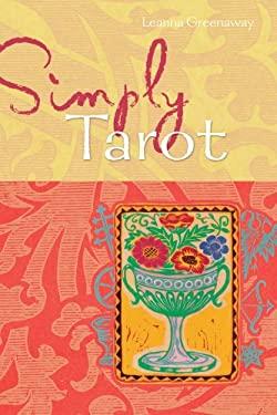 Simply Tarot 9781402722790