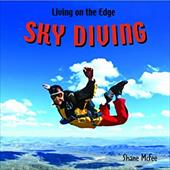Skydiving 6079588