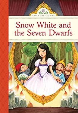 Snow White and the Seven Dwarfs 9781402783425